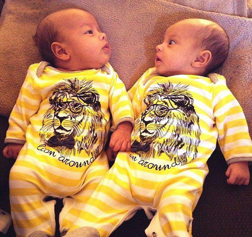 俄罗斯试管第三方助孕包生龙凤双胞胎吗