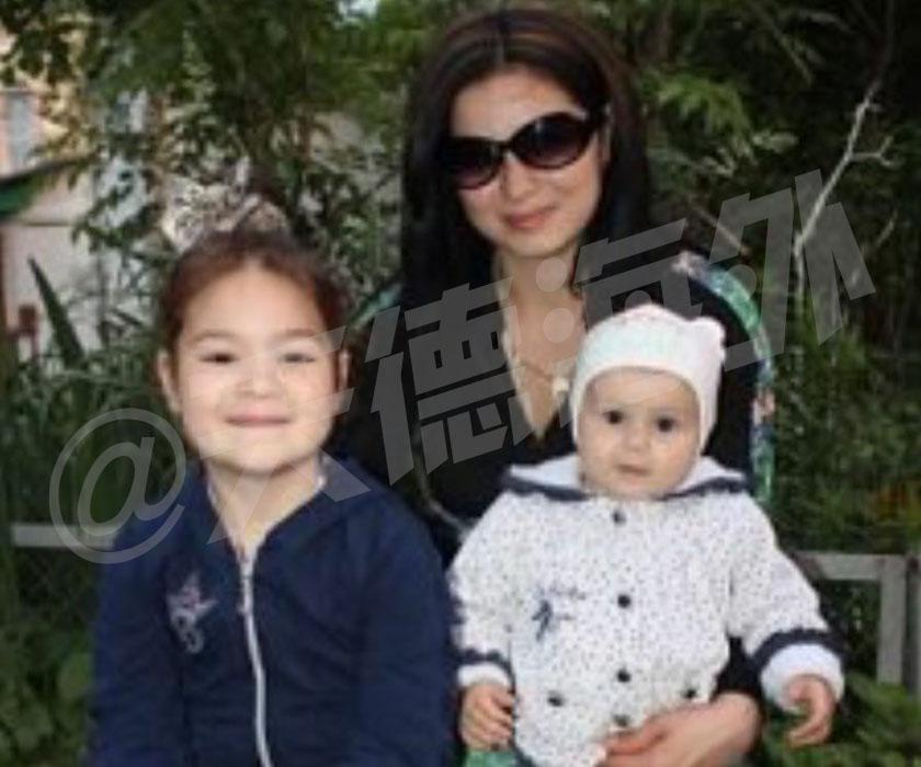 赴俄罗斯做第三方助孕,通过第三方助孕公司怎么选志愿妈妈?