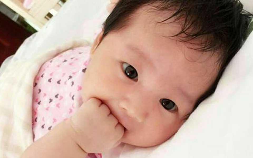 俄罗斯试管婴儿: 45岁可否自行试管还是必须选择第三方