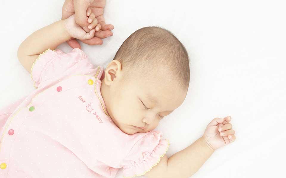 年龄增长致孕力流失,俄罗斯试管专家如何应对?