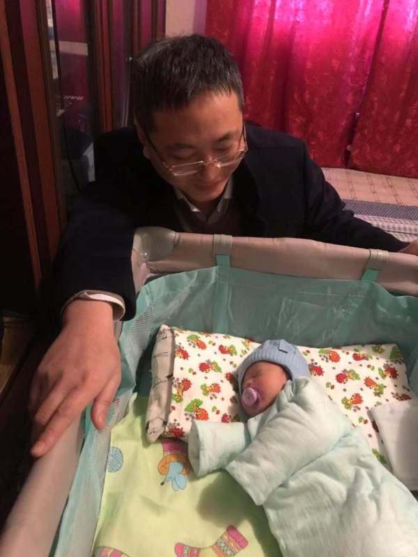 俄罗斯试管婴儿中介机构