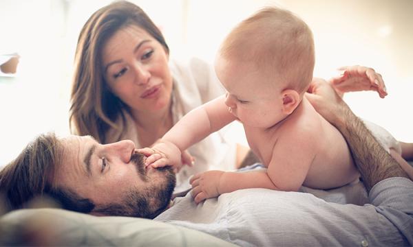 做俄罗斯试管婴儿,为什么医生会告诉你需要打夜针?