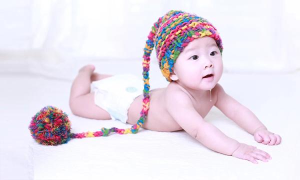 卵巢早衰,吃药造出人工月经
