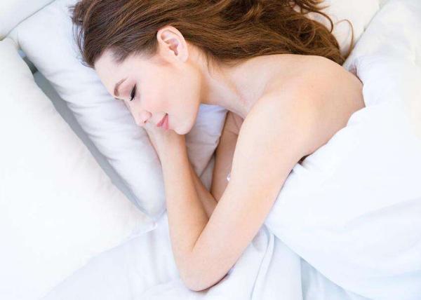 卧床休息.png