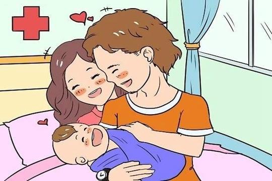 试管婴儿双胞胎是同卵还是异卵