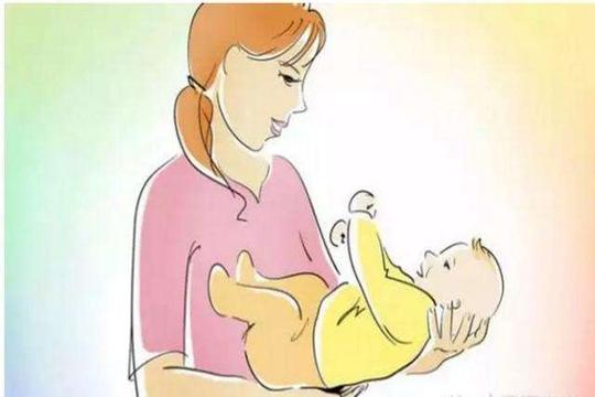 试管婴儿如何提高成功率