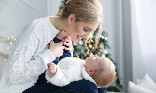 【试管相关】试管婴儿双胞胎几率是不是较小?