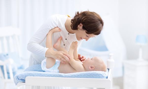 一千零一试管故事:克氏综合征可以做试管婴儿吗?