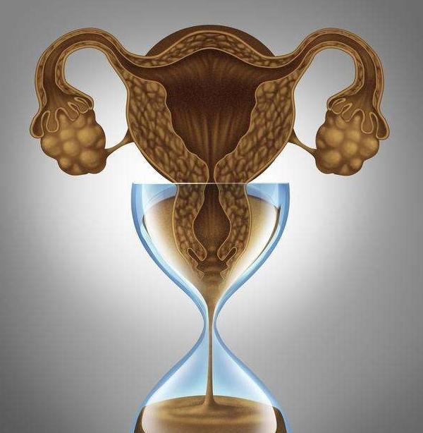 卵巢早衰.jpg