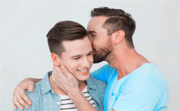 同性恋是如何要孩子的,有哪些方式?2