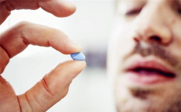 影响精液检查结果的6种原因,男士请认真看完5