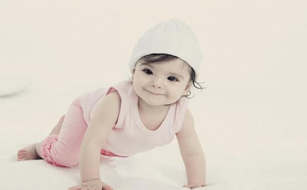 如何理性看待试管婴儿,存在即有他的合理性!3