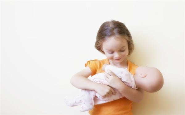 人工助孕与试管婴儿一样吗,有哪些区别2