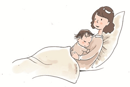 怎么提高试管婴儿成功率