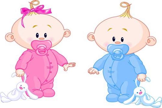 第二代试管婴儿可否鉴别性别?