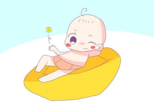 试管婴儿移植没着床是怎么回事?