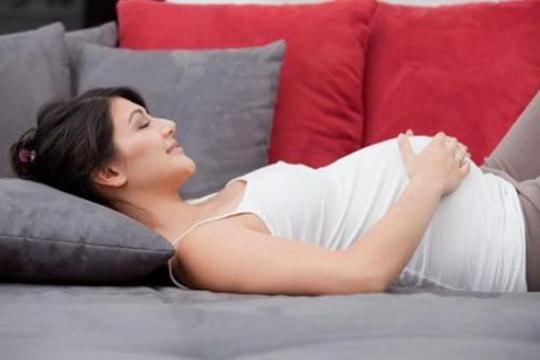 高龄做泰国试管婴儿的注意事项有哪些?